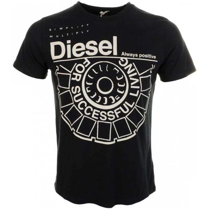 tricko-diesel-ballock-00s6fh-black1