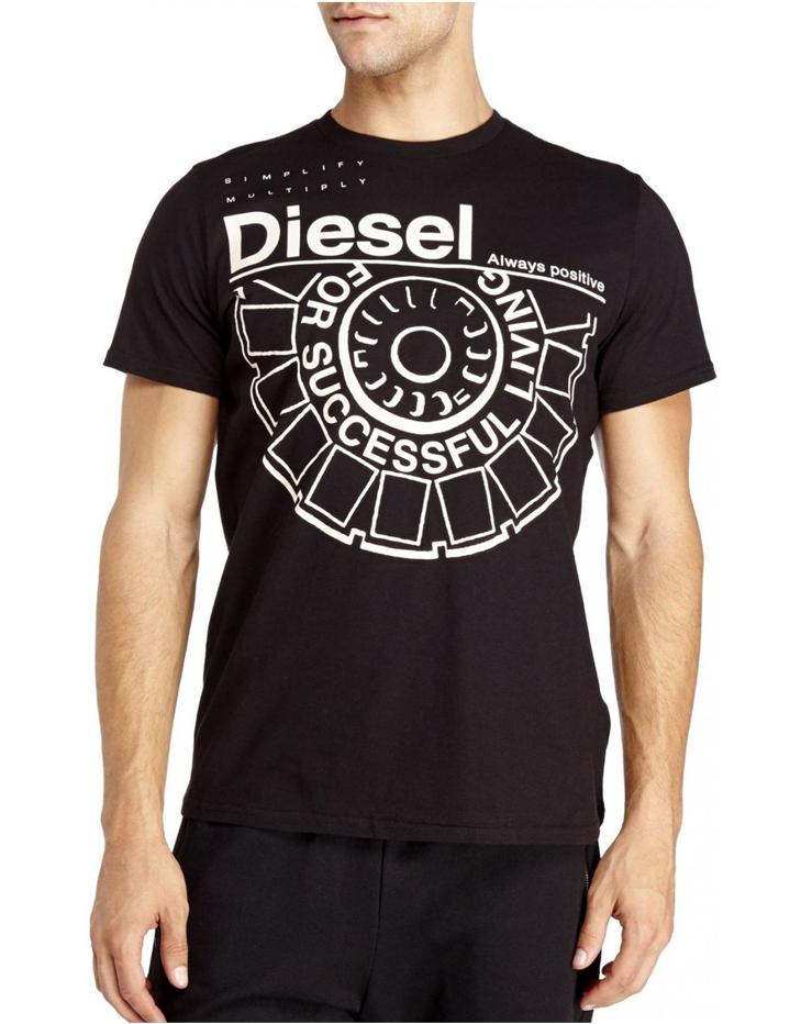 tricko-diesel-ballock-00s6fh-black2