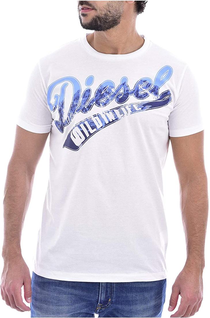 tricko-diesel-ballock-oocy1l-white0