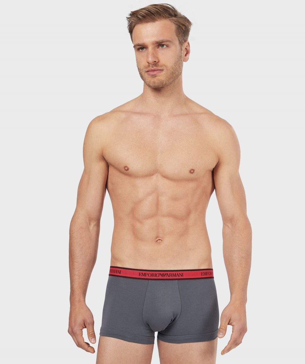 0emporio-armani-boxerky-stretch-cotton-3-pack-red