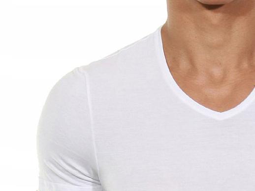 1triko-s-mikromodalem--doreanse-premium-2865-white