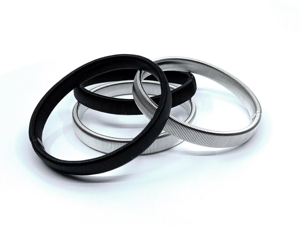 springcuff-elasticka-unisex-manzeta-zabranujici-sjizdeni-rukavu-2ks