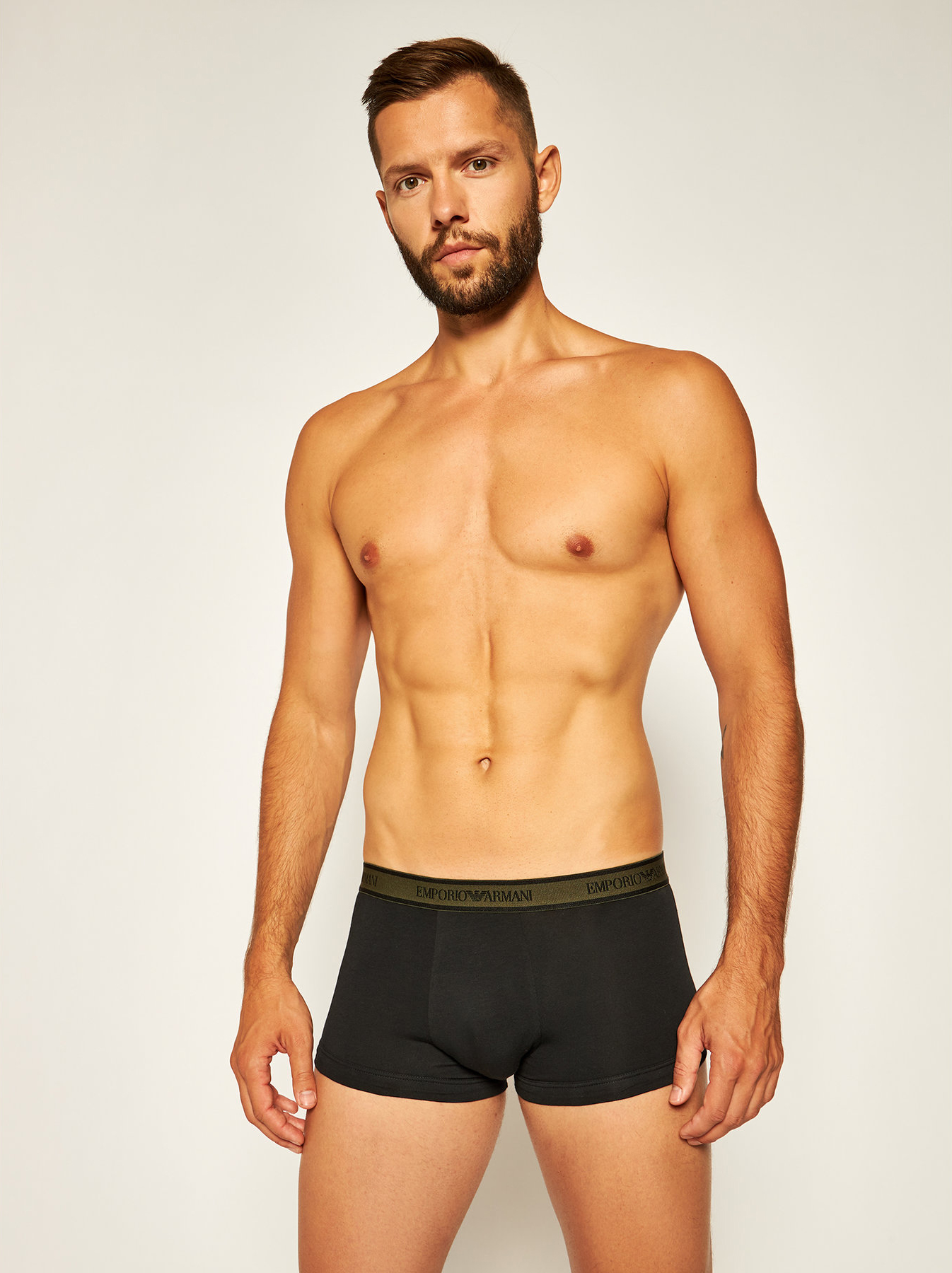 emporio-armani-boxerky-stretch-cotton-3-pack-111357-0a717-army12