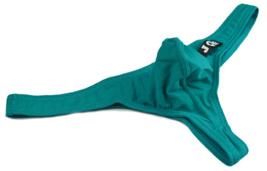 tango-slipy-jqk-persian-green-zelena11