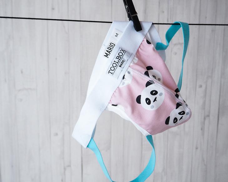 originalni-ceske-pradlo-jocksy-panda-pink0