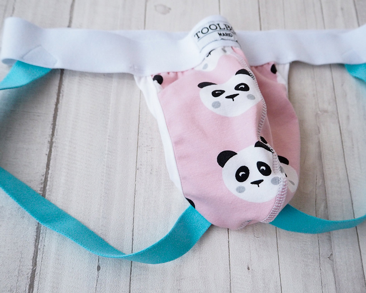 originalni-ceske-pradlo-jocksy-panda-pink2