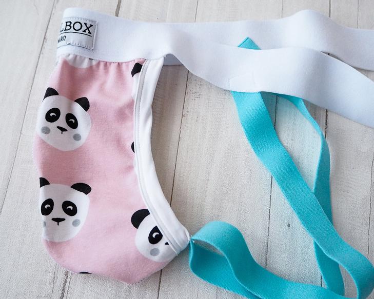originalni-ceske-pradlo-jocksy-panda-pink3
