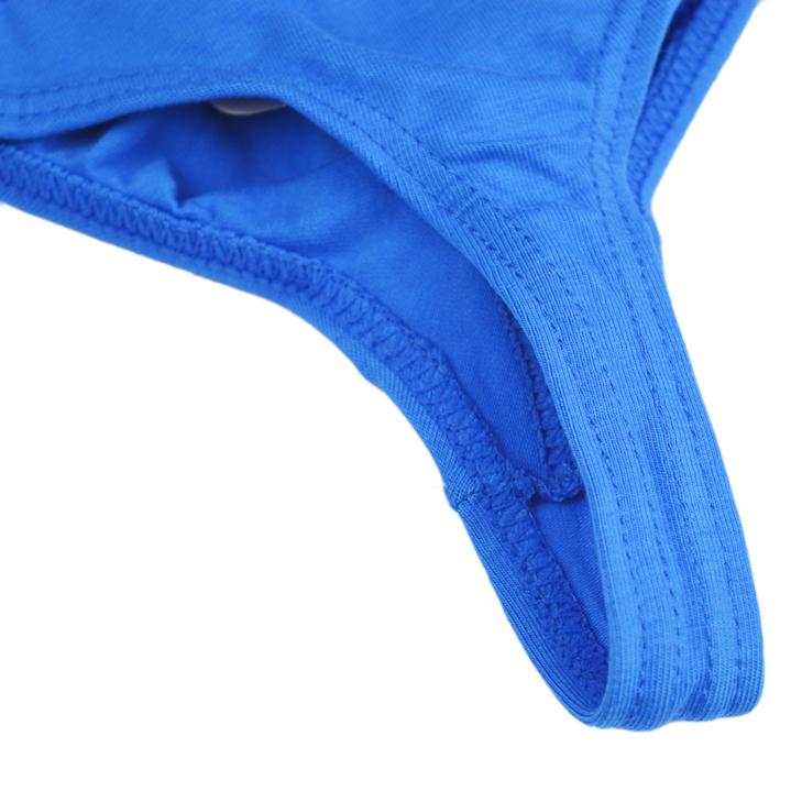panske-tanga-tango-slipy-jqk-ocean-blue223
