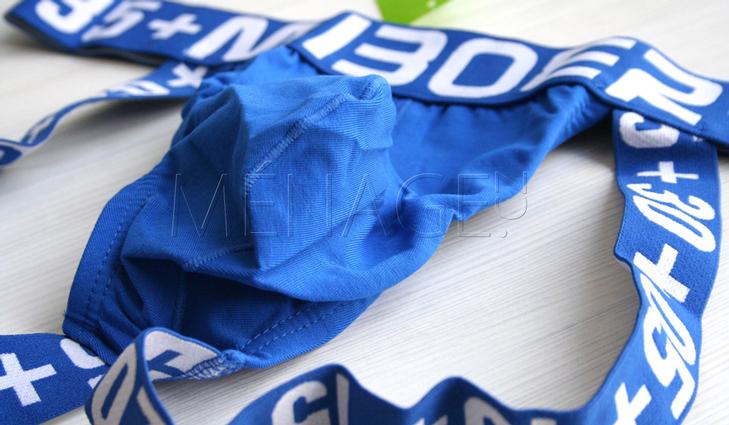 sexy-jockstrap-miboer-s-pohodlnou-kapsou-modra20
