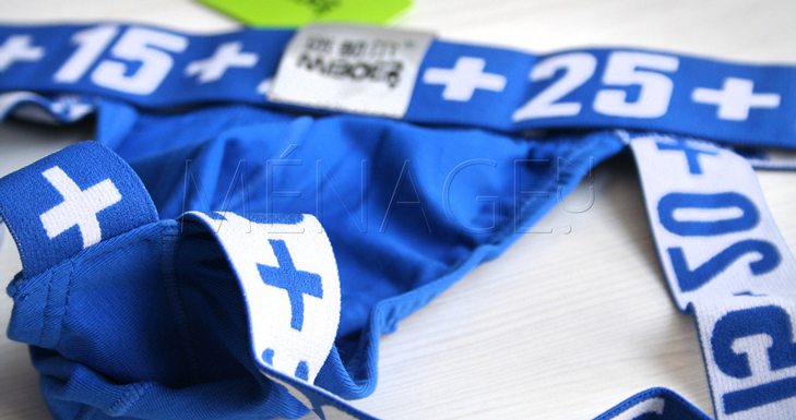 sexy-jockstrap-miboer-s-pohodlnou-kapsou-modra23