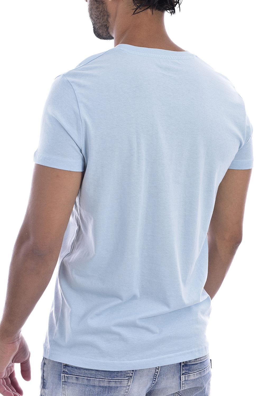 1originalni-nasa-tricko-basic-worm-v-neck-azur