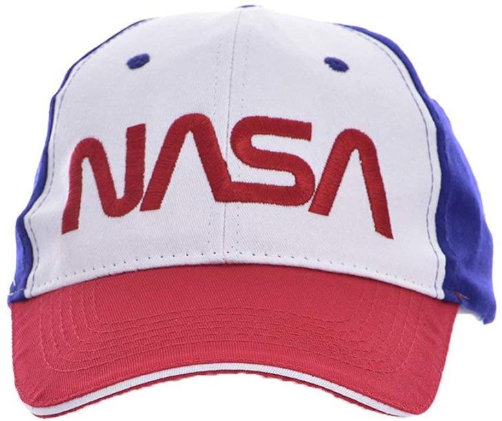 ksiltovka-nasa-multi-worm-cap-red2