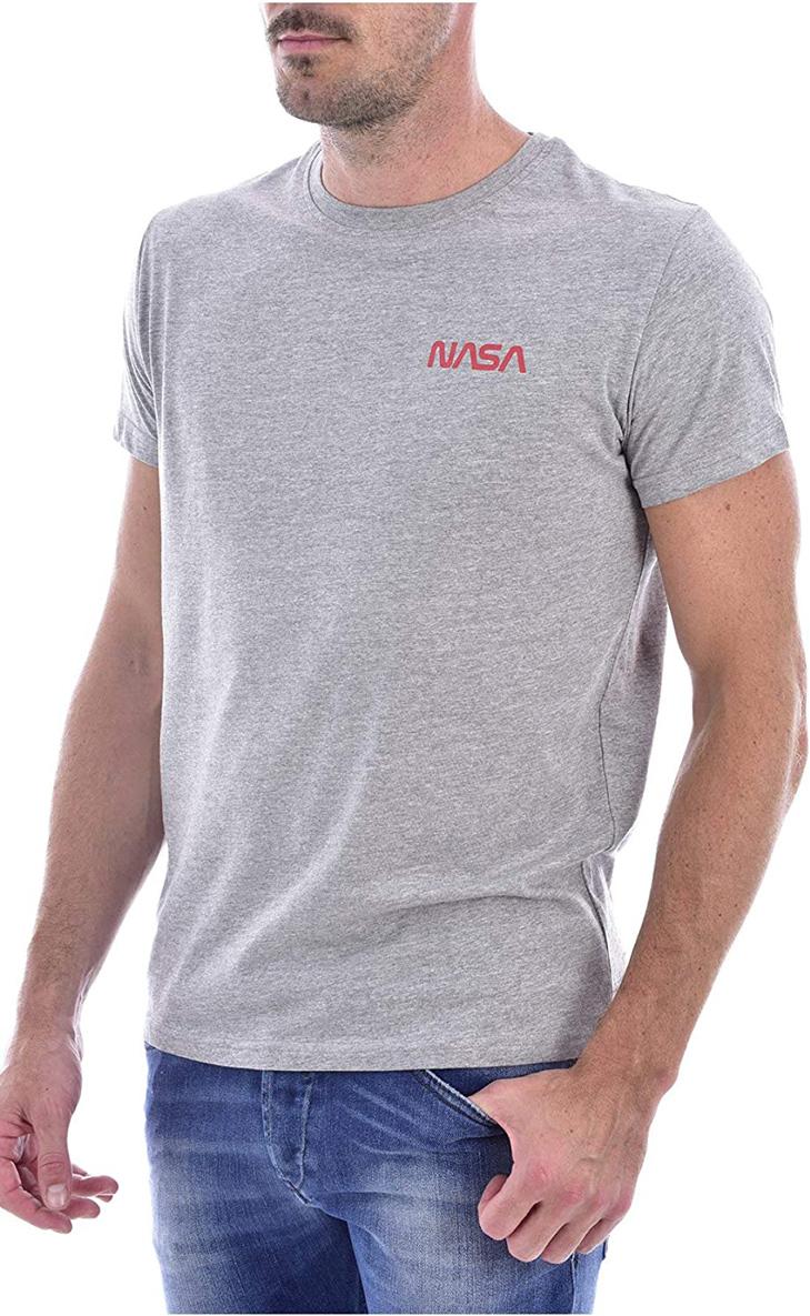 originalni-nasa-tricko-round-neck-basic-worm-seda23