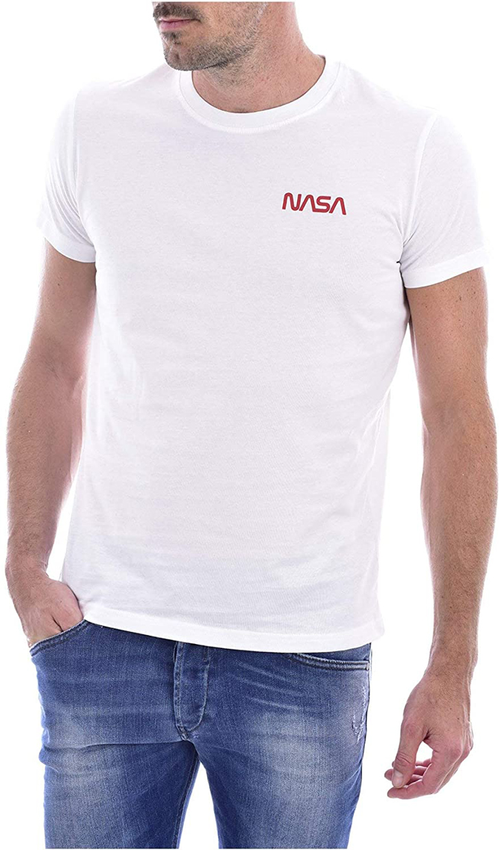 originalni-nasa-tricko-round-neck-basic-worm-white1