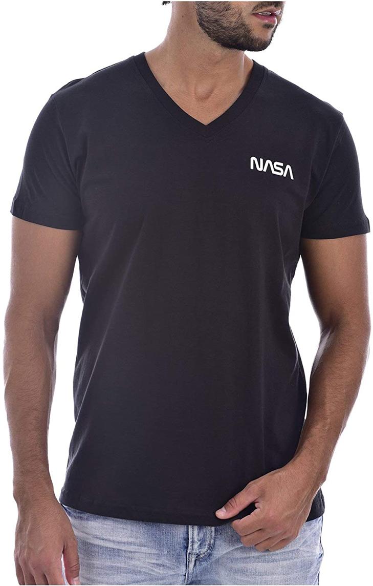 originalni-nasa-tricko-v-neck-basic-worm-black1