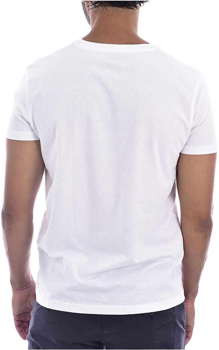 originalni-nasa-tricko-v-neck-basic-worm-white0