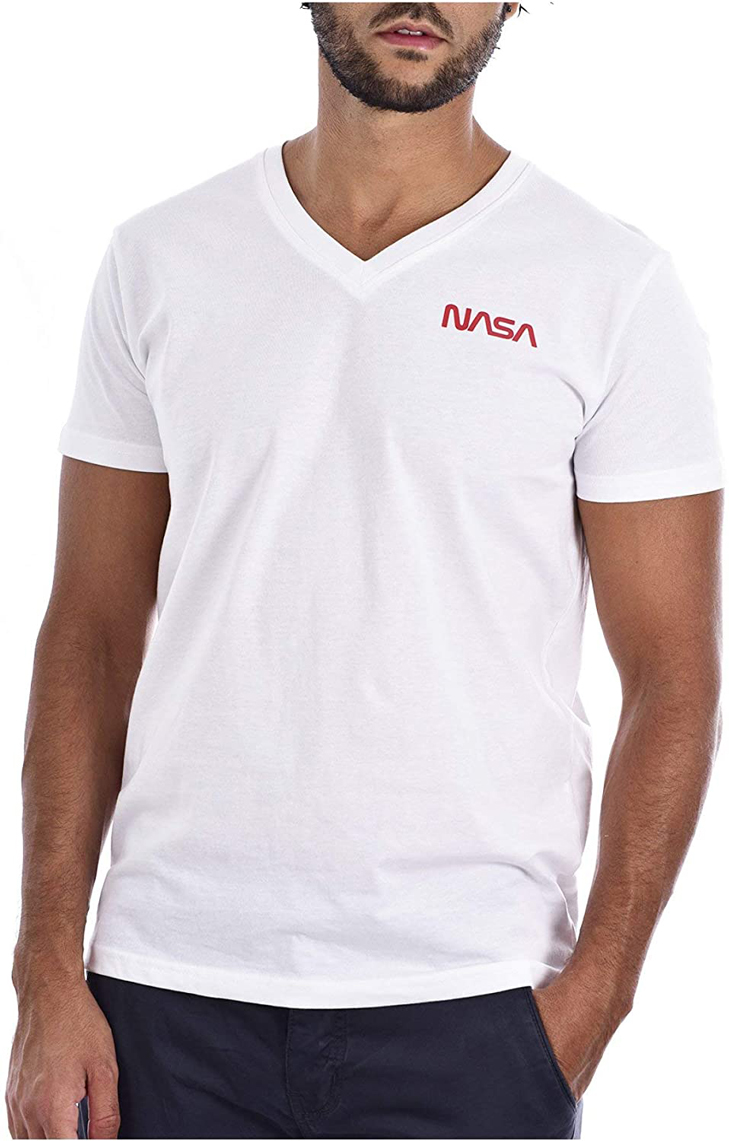 originalni-nasa-tricko-v-neck-basic-worm-white1