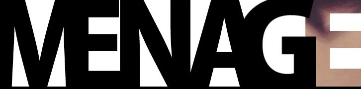 AAA-newsletter-header-4Mar2017