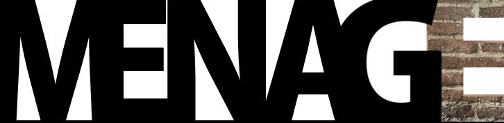 AAA-newsletter-header-8JUL2017