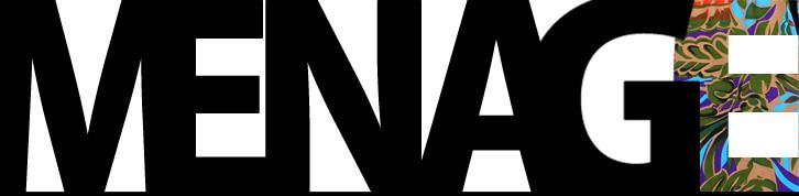 AAA-newsletter-header-9Mar17
