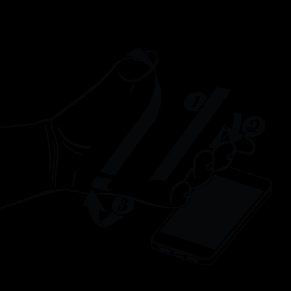 ninja-loop-bezpecnostni-pasek-pro-smartphone2