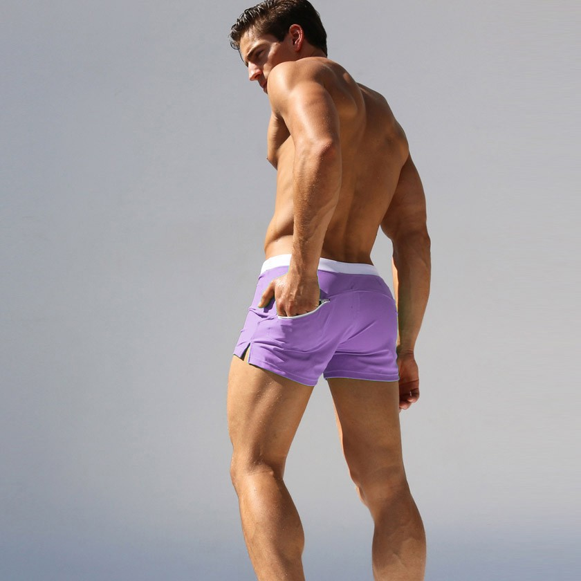 panske-boxerkove-plavky-s-modernim-fit-strihem-lila4