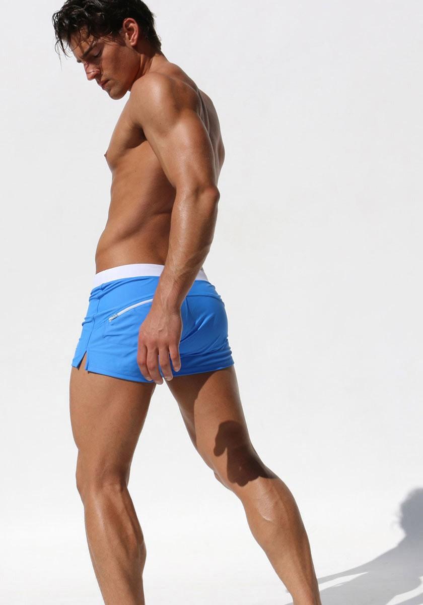 panske-boxerkove-plavky-s-modernim-fit-strihem-ocean-blue3