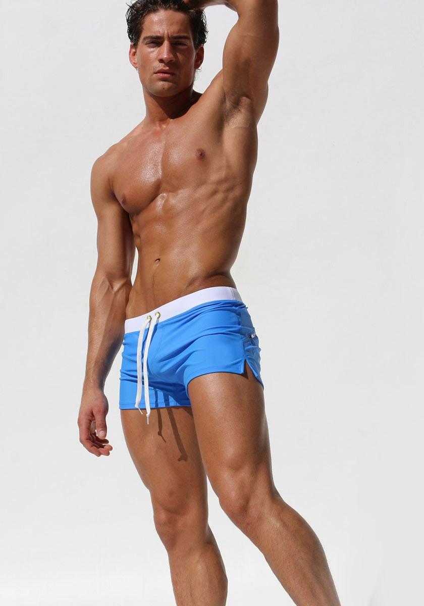 panske-boxerkove-plavky-s-modernim-fit-strihem-ocean-blue4