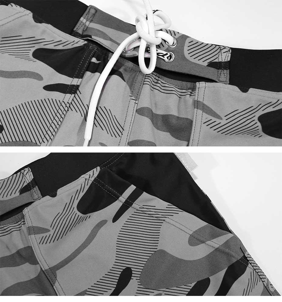 pohodlne-panske-plavky-taddlee-muscle-army-grey12