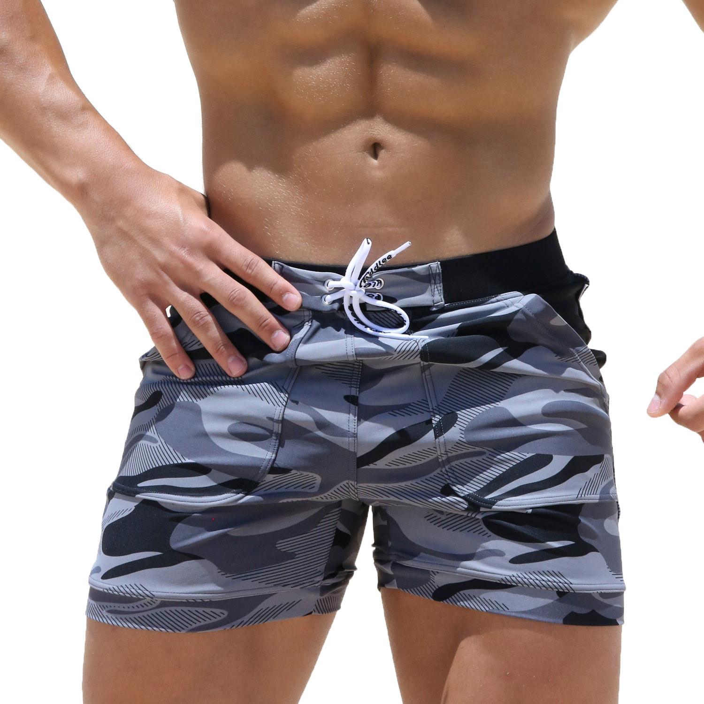 pohodlne-panske-plavky-taddlee-muscle-army-grey14