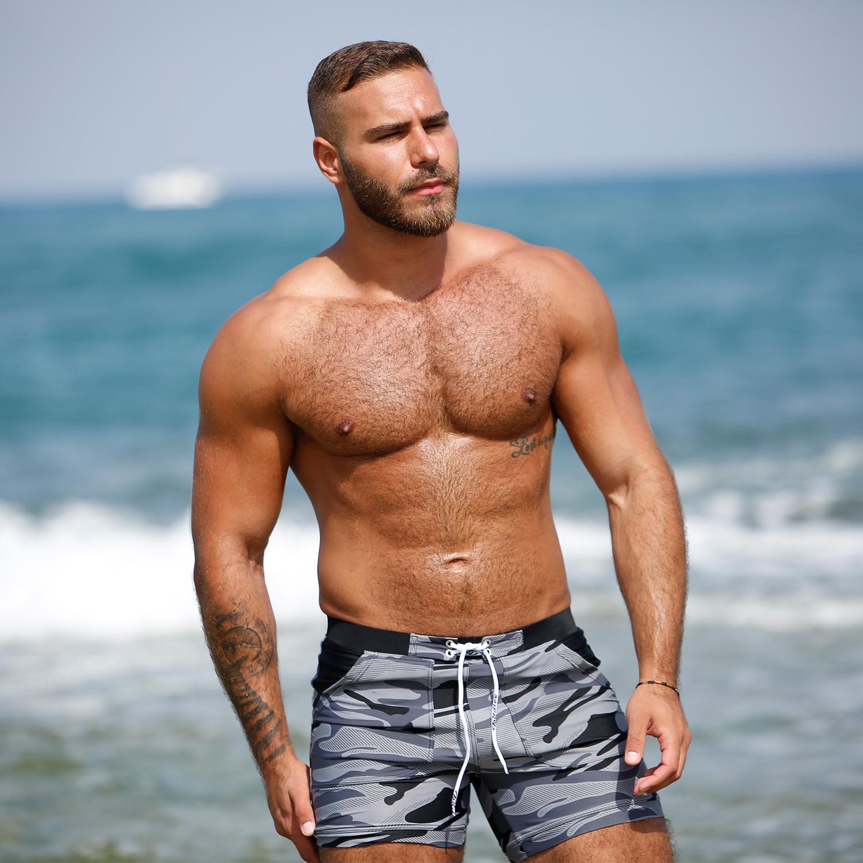 pohodlne-panske-plavky-taddlee-muscle-army-grey15