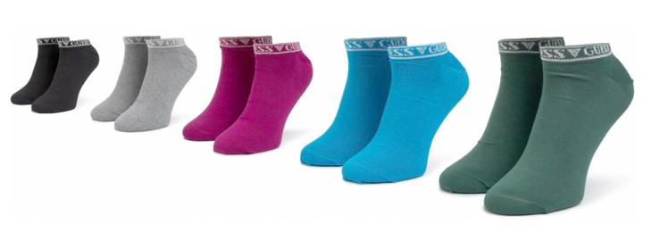 ponozky-guess-u94g17-zz02t--5-ks-v-baleni--multicolor0