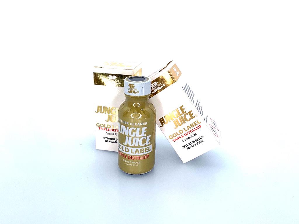gold-label
