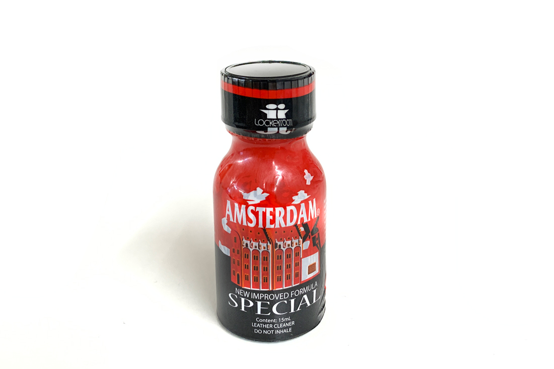 poppers-Amsterdam-Special-Lockerboy-15ml