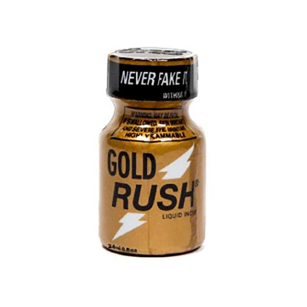poppers-BRNO-gold-rush-power-pellet-10ml