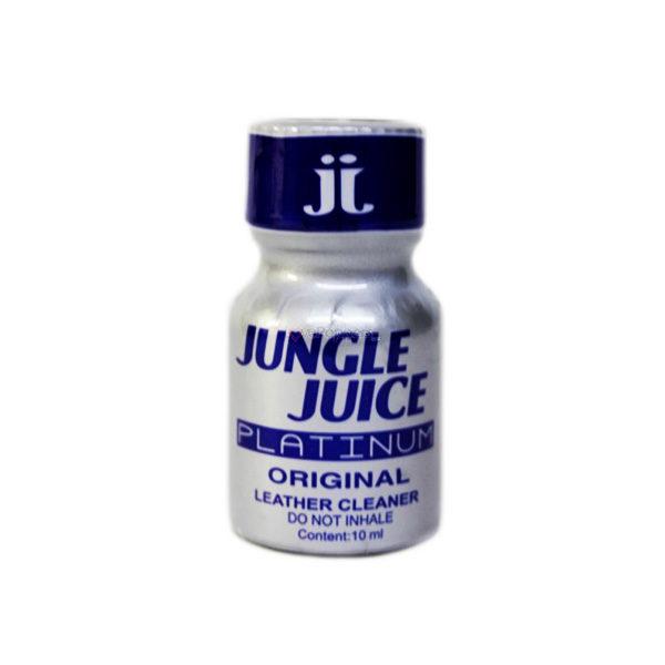 poppers-brno-jungle-juice-platinum-original-10ml