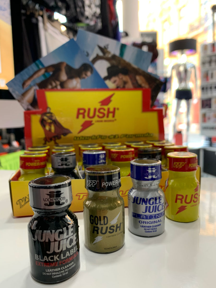 poppers-rush-brno