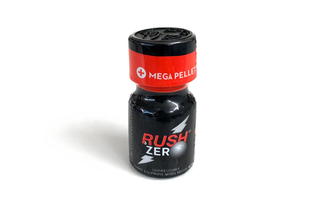 poppers-rush-zero-mega-pellet
