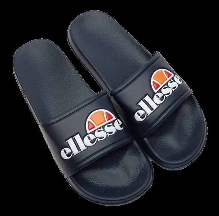 pantofle-ellesse-greg-se-suchym-zipem20