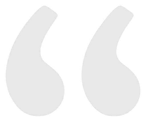 Quote_background_transparent predna