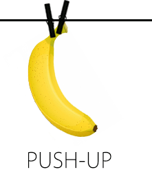 push-up-pánské-spodní-prádlo