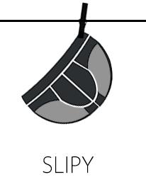 typy-pánského-spodního-prádla-slipy