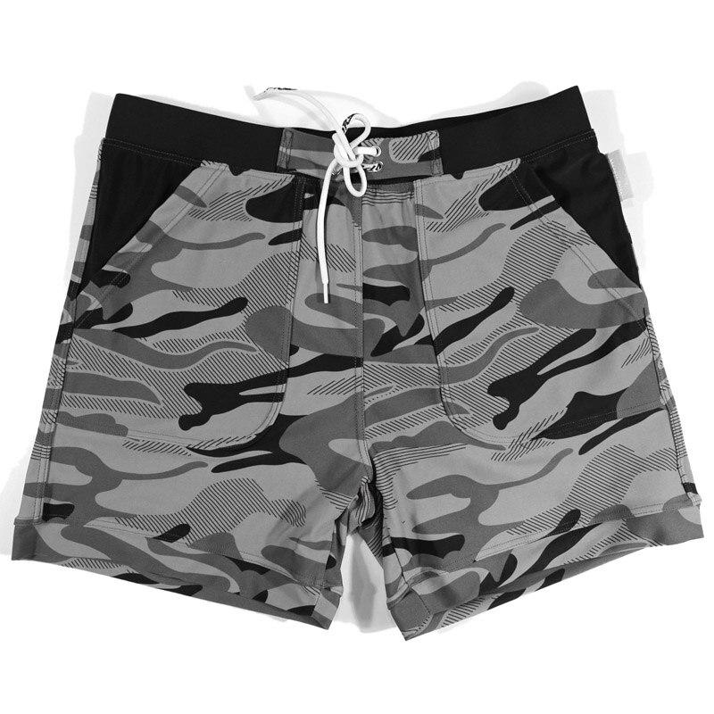 14pohodlne-panske-plavky-taddlee-muscle-army-grey