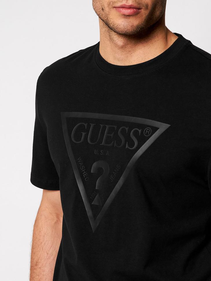 tricko-guess-jeans-u1ga06-j1311-black1