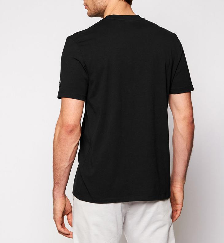 tricko-guess-jeans-u1ga06-j1311-black2