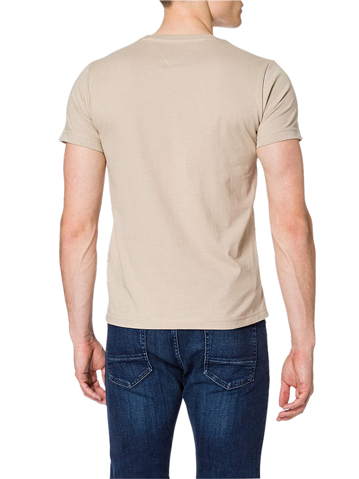 tricko-tommy-hilfiger-jeans-dm0dm-10099-bezova0