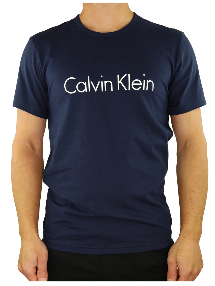 tricko-calvin-klein-regular-fit-nm1129e-8sb-modra3