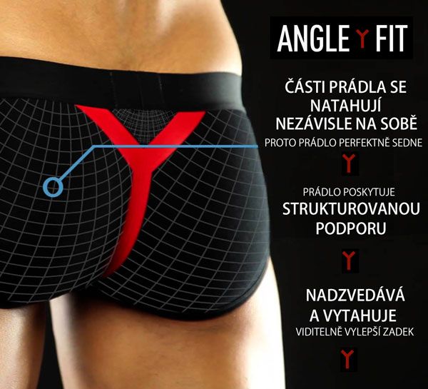 anglefit-600px