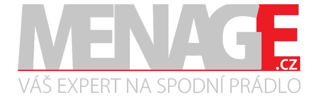 Ménage.cz