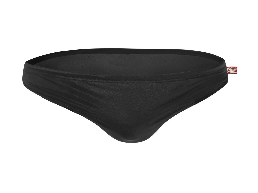 slipove plavky aussiebum classic 1 5 black1